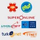 adsl, internet