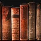 kanun kitaplari