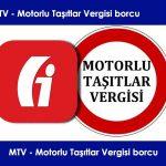 MTV, Motorlu Taşıtlar Vergisi