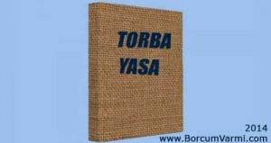 Torba Yasa 2014