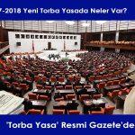 2017-2018_torba-yasa