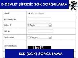 e-devlet_sifresiz_sorgulama