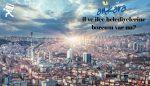 Ankara Belediyeleri Borç Sorgulama
